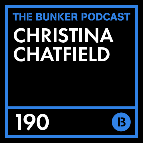 Bnk_podcast-190_2