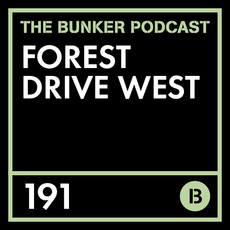 Bnk_podcast-191