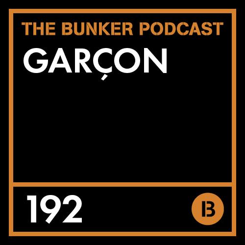 Bnk_podcast-192