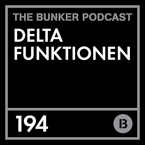 Bnk_podcast-194