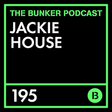Bnk_podcast-195