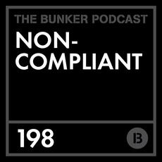 Bnk_podcast-198