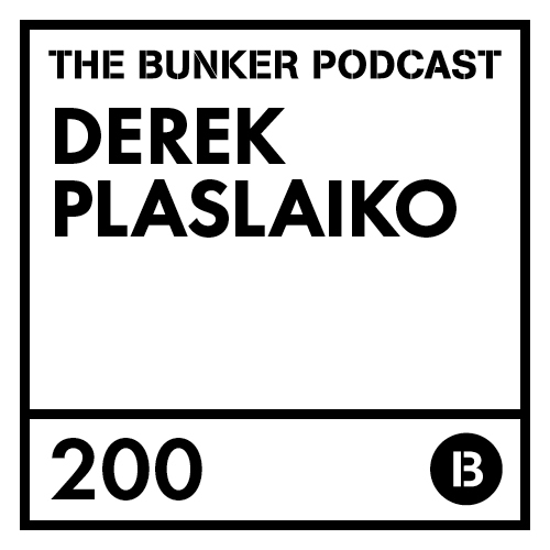Bnk_podcast-200