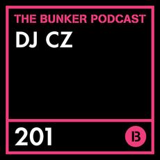 Bnk_podcast-201