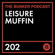 Bnk_podcast-202