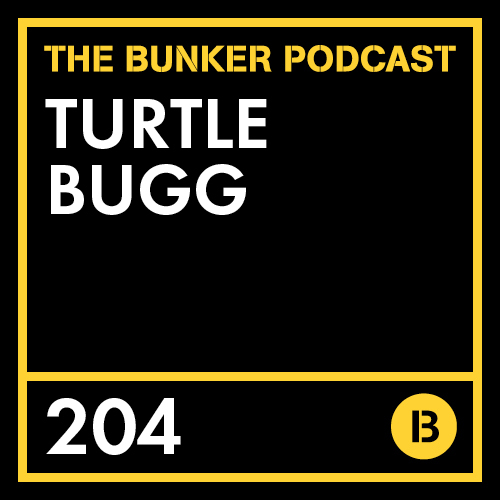 Bnk_podcast-204