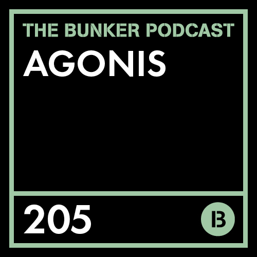 Bnk_podcast-205