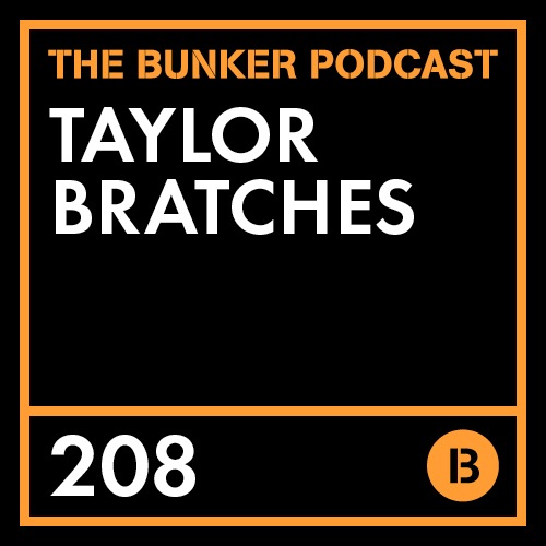 Bnk_podcast-208