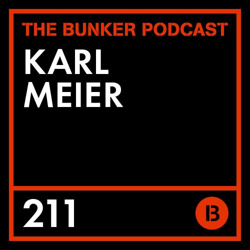 Bnk_podcast-211