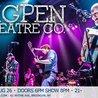 PigPen Theatre Co. at Brooklyn Bowl