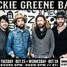 Jackie Greene Band at Brooklyn Bowl