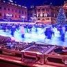 Skate Club Nights 2016: Cadillac On Ice