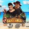 Festa a Fantasia Sirena 2017