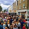 Notting Hill Carnival 2017 - Parties in Notting Hill