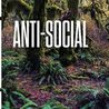 Anti-Social x EVUnderground Showcase