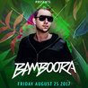 Sofa King Fridays w/ Bamboora at Royale Nightclub