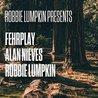 Fehrplay/ Alan Nieves/ Robbie Lumpkin on The Roof