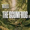 MBTS | The Scumfrog (Open to Close) on The Roof