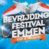 Bevrijdingsfestival Emmen 2018
