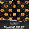 Halloween Kick Off