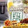 Litty in the City Brunch (Homecoming Edition)