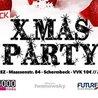 Schermbeck Tanzt Xmas Party 2017
