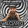 Mind Control feat. Will Clarke   Fri. 03/02   Opera Nightclub
