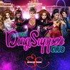 Drag Supper Club: Las Vegas