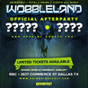 Wobbleland Afterparty (Dallas)