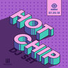Insomniac presents Hot Chip (DJ Set)