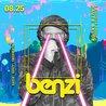 HAUTE SAUCE: BENZI