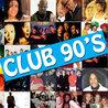 Club 90's