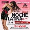 Noche Latin International