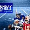 NFL Sundays @Station1640