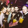 KANDY - Hip-Hop VS RnB Welcome Back Party (£2 DRINKS) WEEK 2
