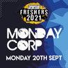Monday Corp - Freshers 2021