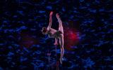 Erika Lemay: Starting At The End