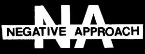 Negative-approach-logo