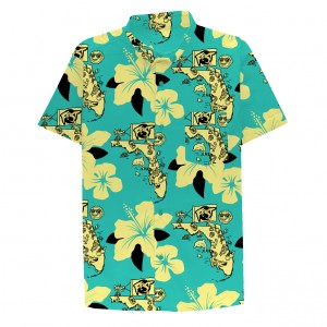 Fest_Hawaiian-Shirt_01a