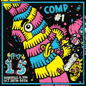 FEST15_Comp1