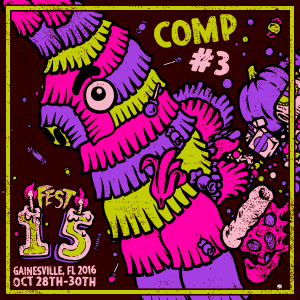 FEST15_Comp3