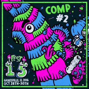 FEST15_Comp2