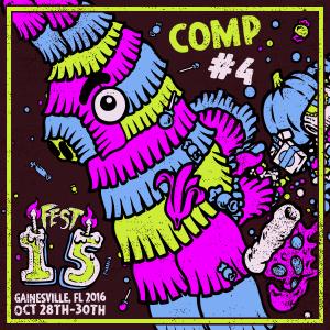 FEST15_Comp4