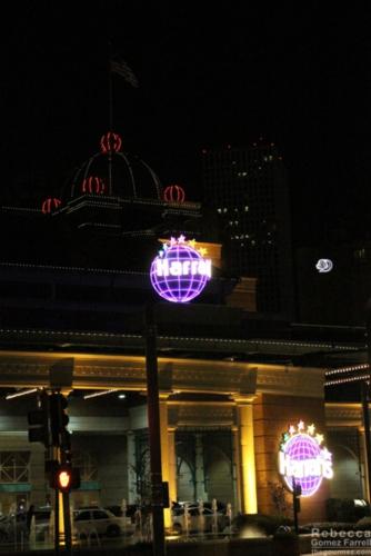 2012_Dec_Nola_229small
