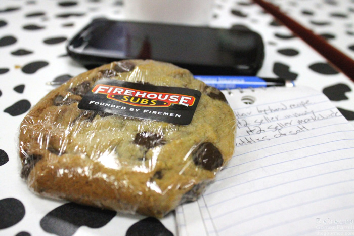 Firehouse Subs 17
