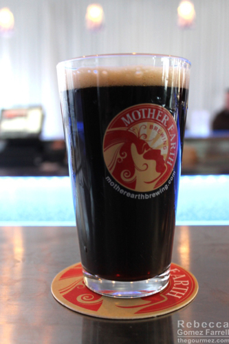 Mother Earth Brewing 02