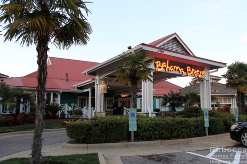 bahama breeze01
