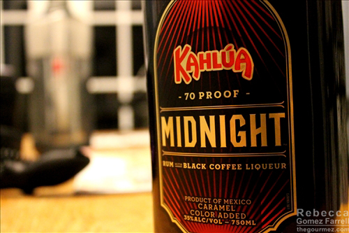 Kahlua_Midnight_01