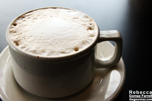 Never_Too_Latte_01