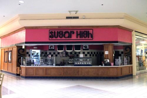 Sugar_High_03